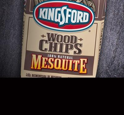 kfd-index-charcoalproducts10-woodchips-mesquite