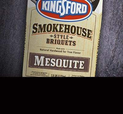 kfd-index-charcoalproducts13-smokehouse-mesquite