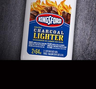 kfd-index-charcoalproducts14-lighter-fluid