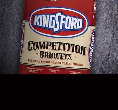 kfd-index-charcoalproducts2-competition