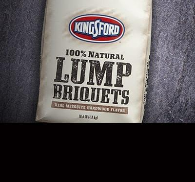 kfd-index-charcoalproducts3-lumpty