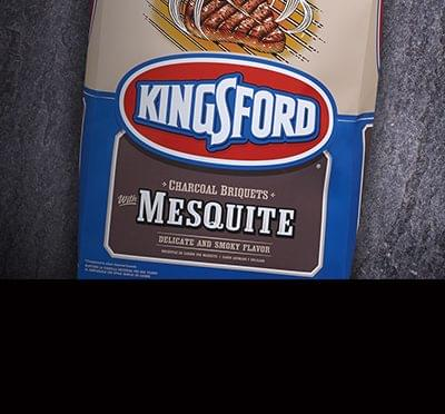 kfd-index-charcoalproducts5-charcoal-mesquite
