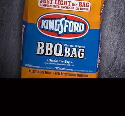 kfd-index-charcoalproducts7-bbq-bag