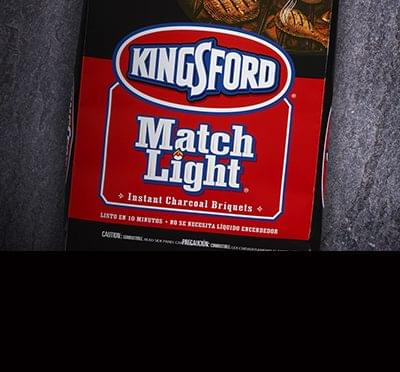 kfd-index-charcoalproducts8-matchlight