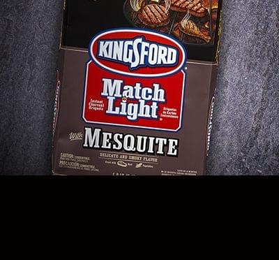 kfd-index-charcoalproducts9-matchlight-mesquite