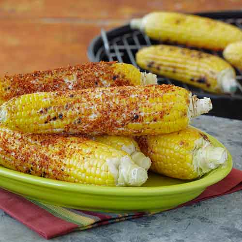 631_Grilled_Mexican_Corn_tile