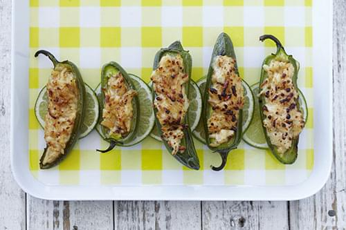 GRILLED CHEESE STUFFED JALAPENOS.JPG