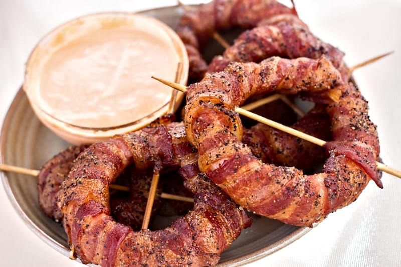 Bacon-Wrapped-Onion-Ring-G24x7