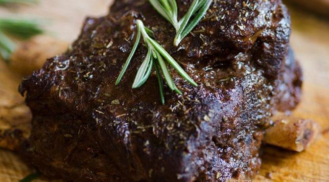 KFD_KI_Recipes_Texas Beef  Ribs