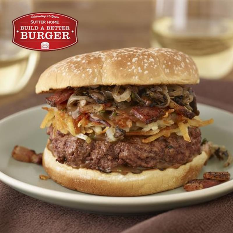 KFD_WhistlerBurger_RecipeImage