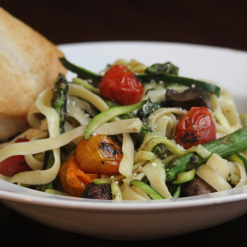 Grilled-Chilled-Veggie-PastaRBD