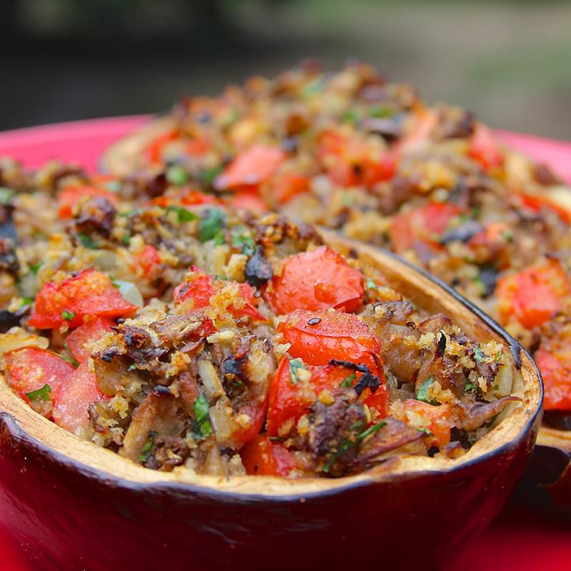 Stuffed-Eggplant_Recipe