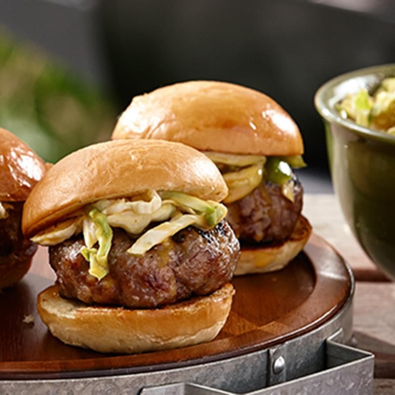 brat-burger
