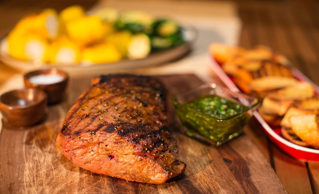 kfd-[Food_Technique_Tri-Tip]-[KINGSFORD_05_21_15_HOW_TO_CAM_A-2892]