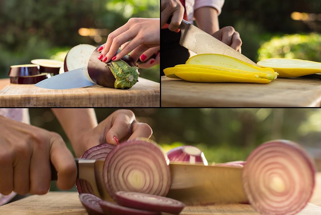 kfd-[Food_Technique_Vegetables]-[Cutting_Process]