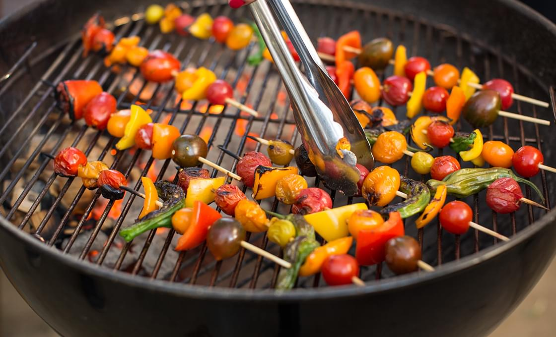 kfd-[Food_Technique_Vegetables]-[KINGSFORD_05_20_15_HOW_TO_CAM_A-2626]