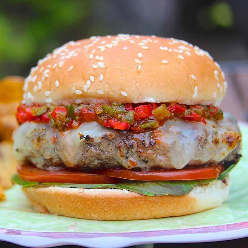 el-diablo-burger