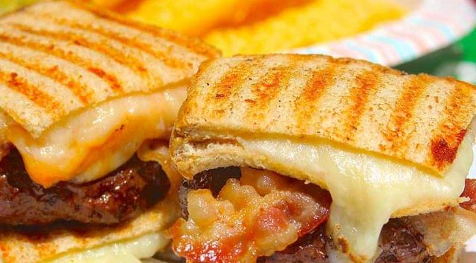 game-day-grilled-cheese-sliders