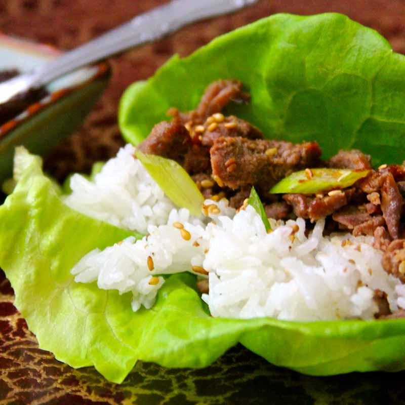 korean-lettuce-wraps
