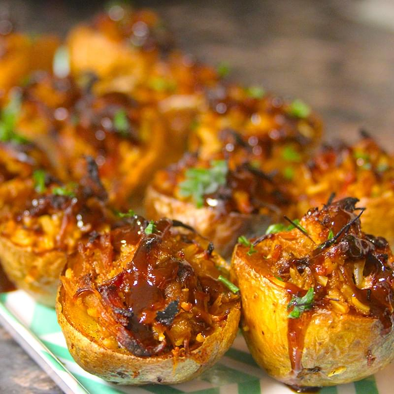 pulled-pork-potato-bites