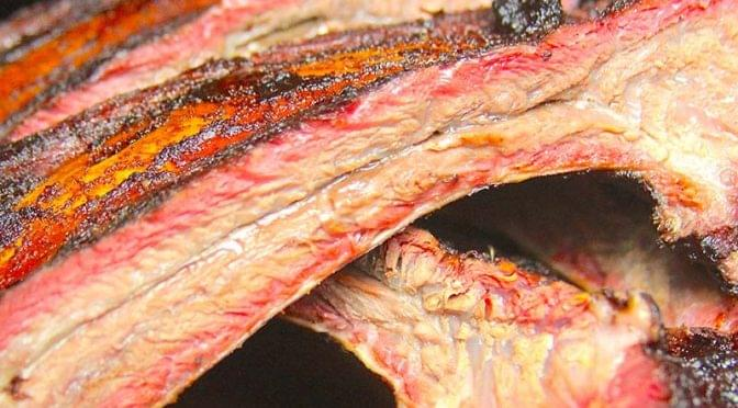 smoked-water-buffalo-ribs