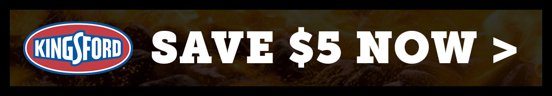 kingsford $5 coupon