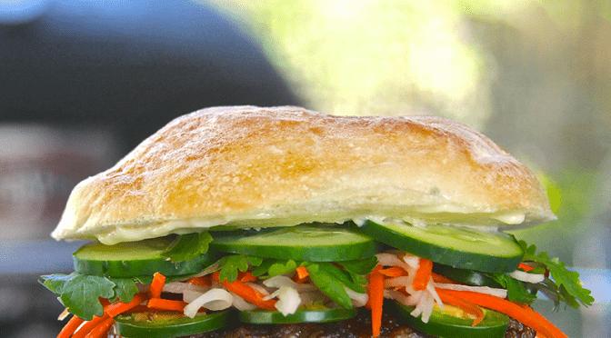 bahn-mi-burger