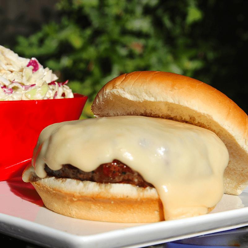 juicier-lucy-burger
