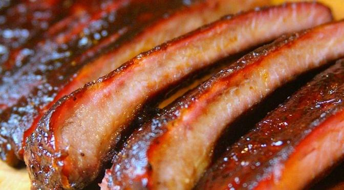 Competition-Style-Spare-Ribs