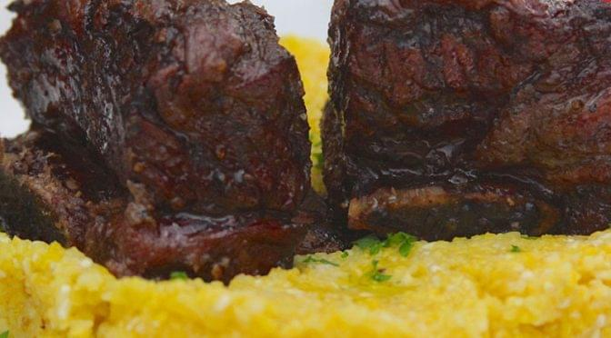 Smoked-Beef-Short-Ribs