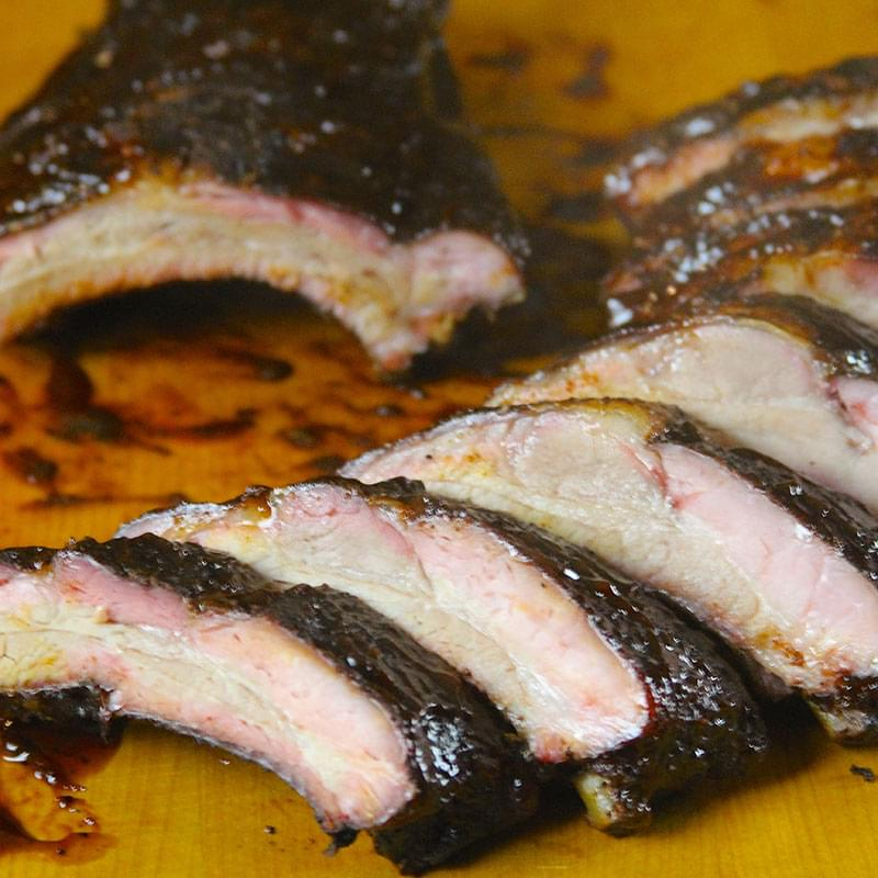 Sweet-and-Sticky-KC-Back-Ribs