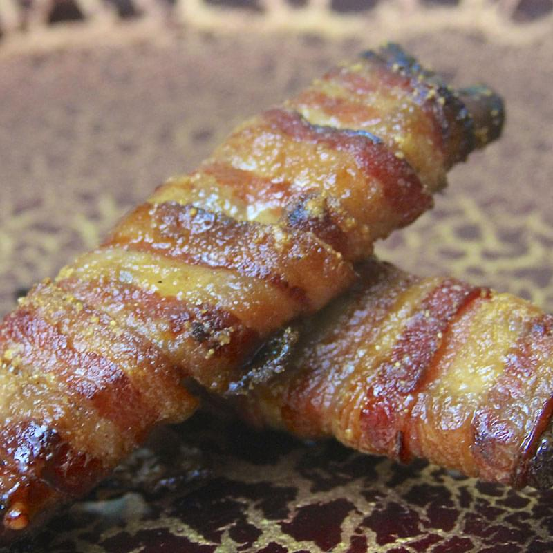 candied-bacon-wrapped-ribs