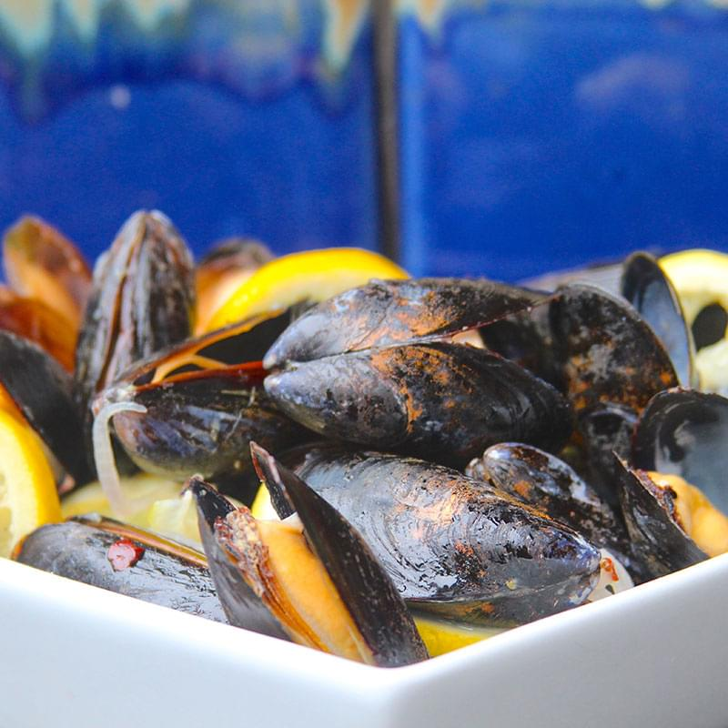 grilled-belgian-style-mussels
