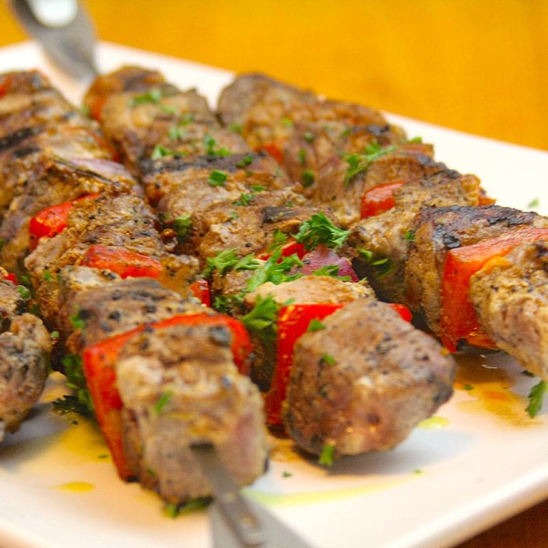 grilled-lamb-kebabs