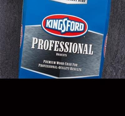 kfd-index-charcoalproducts1-professional