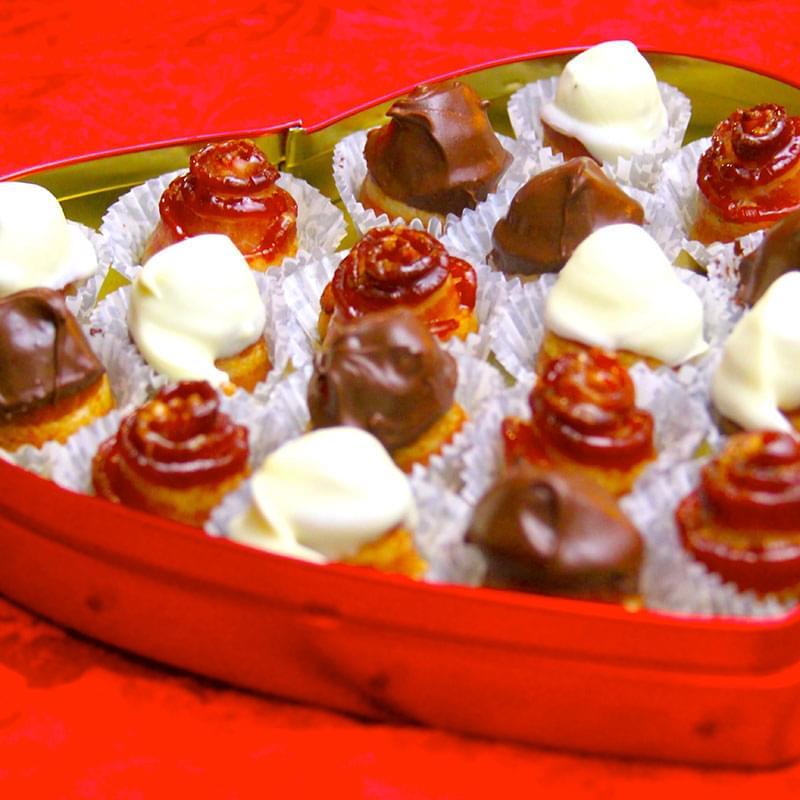 valentines-day-bacon-chocolates