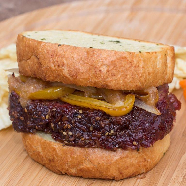 Veri_Veri_Teriyaki_Meatloaf_Sandwich
