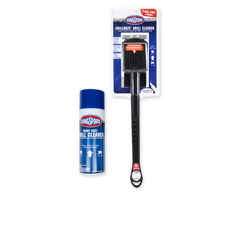 Kingsford™ Grill Cleaner