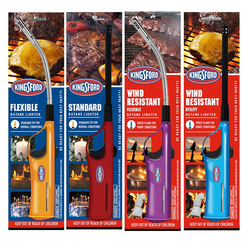 Kingsford® BBQ Lighters