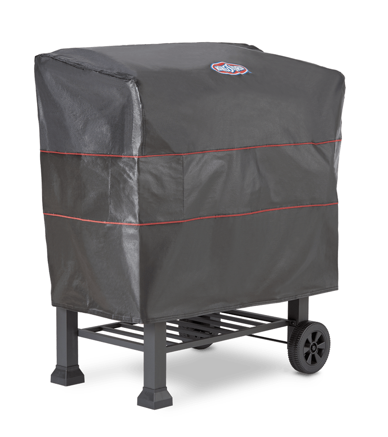 Kingsford™ Grill Covers