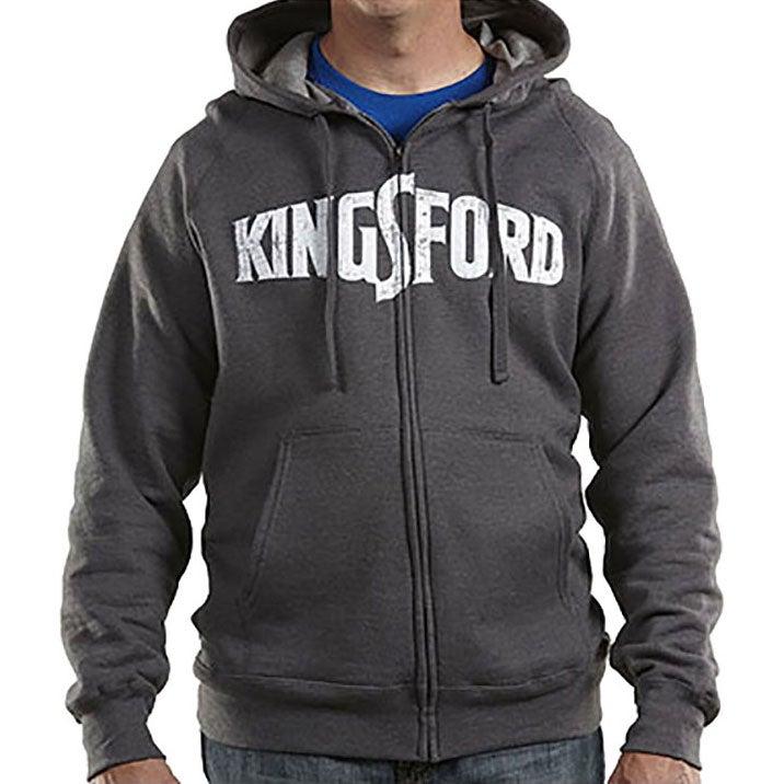 Kingsford_store-KF-1050_r2.jpg