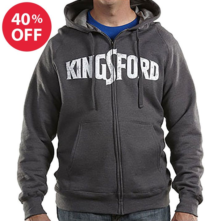 Kingsford_store-KF-1050_r2_sale