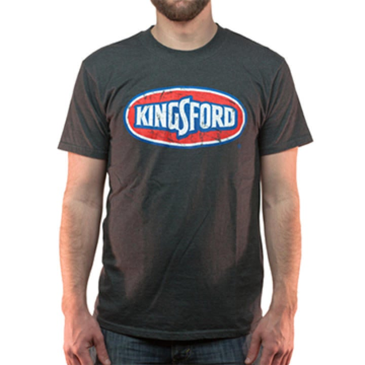 kinsford_store-KF-1001.jpg
