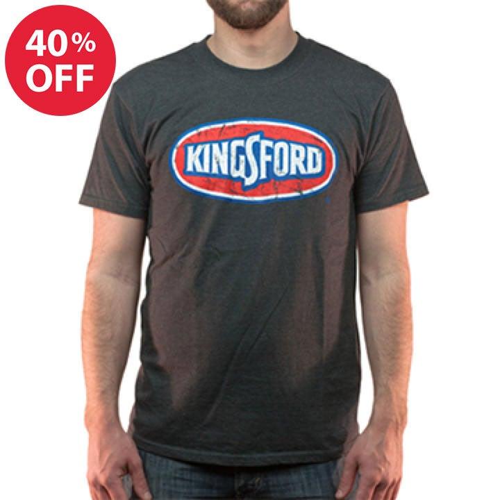 kinsford_store-KF-1001_sale