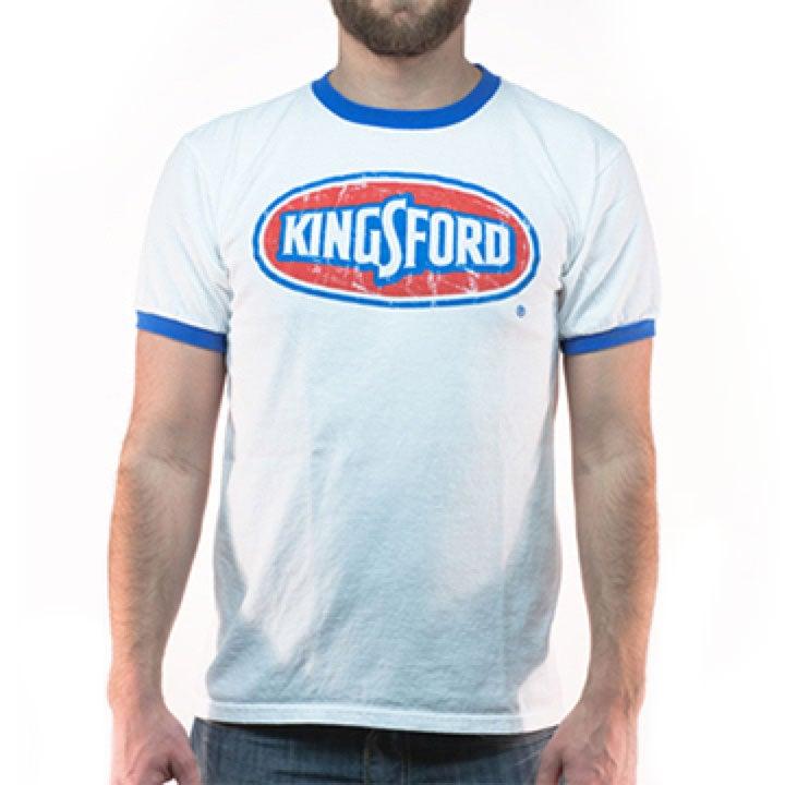 kinsford_store-KF-1002_v2