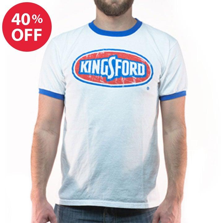 kinsford_store-KF-1002_v2_sale