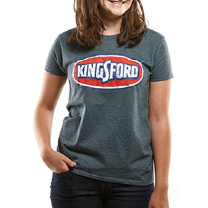 kinsford_store-KF-1080