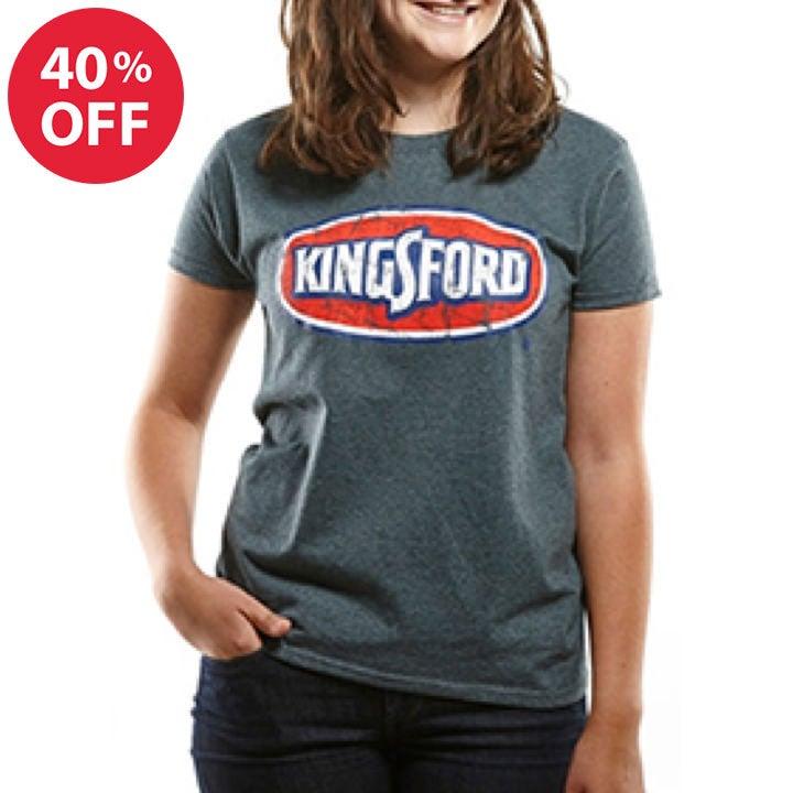 kinsford_store-KF-1080_sale