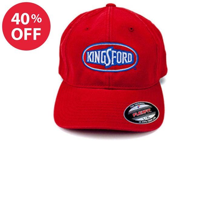 kinsford_store-KF-2000_recrop_v2_sale