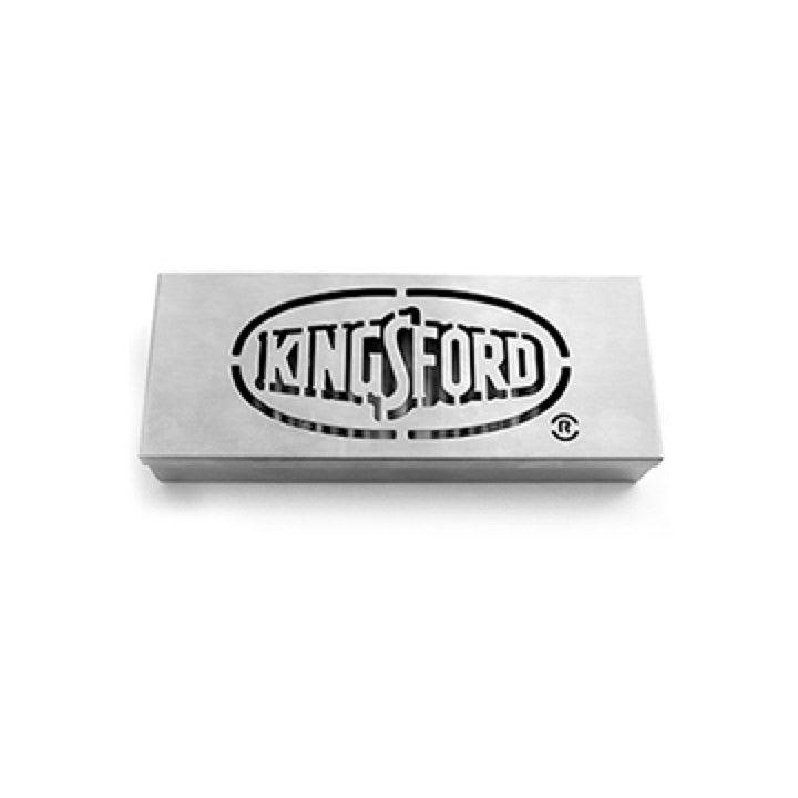 kinsford_store-KF-9023